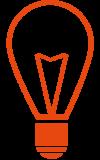 brymbo_blue_icon bulb