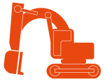 brymbo_blue_icon digger